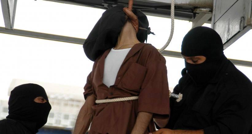 مركز شمس  يدين تأييد محكمة النقض في غزة  حكماً بالإعدام بحق مواطن