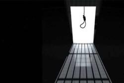 """بيان للنشر الفوري صادر عن مركز إعلام حقوق الإنسان والديمقراطية """"شمس""""  حول تأييد محكمة النقض في غزة، حكم بالإعدام بحق ثلاثة مواطنين"""