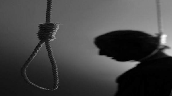 خلال خمسة أيام اصدار حكمين  في الإعدام بالأراضي الفلسطينية