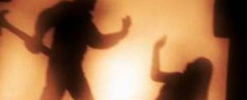 """بيان للنشر الفوري  صادر عن مركز إعلام حقوق الإنسان والديمقراطية """"شمس""""  مركز """"شمس"""" إسراء غريب ضحية جديدة للثقافة الذكورية القاتلة للنساء"""