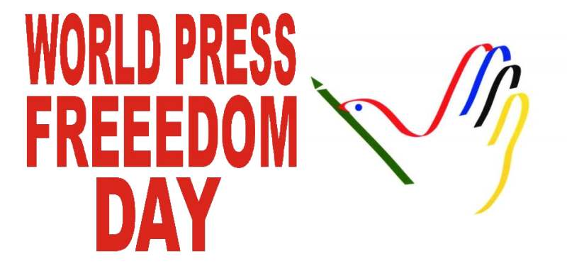 """""""SHAMS"""" Center on World Press Freedom Day: Palestinian journalists are still in the eye of the repression storm"""