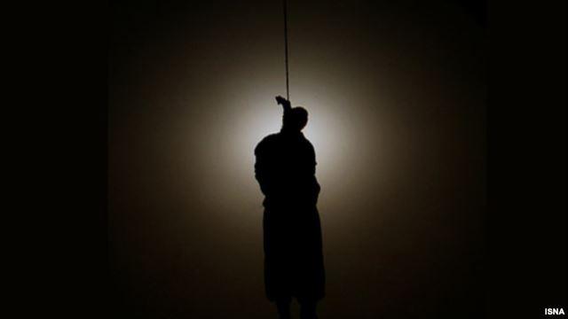 """بيان صادر عن مركز """"شمس"""" مركز """"شمس"""": مصادقة المجلس التشريعي في قطاع غزة على تنفيذ أحكام الإعدام: مخالفة دستورية"""