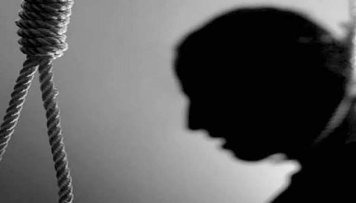 """مركز """"شمس"""" :الاستمرار في إصدار أحكام الإعدام ، ينبغي أن يدفع الأطراف المختلفة لمزيد من الاهتمام والعمل ضد العقوبة اللاإنسانية"""